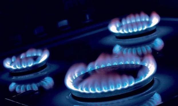 Чому подорожчає газ для населення