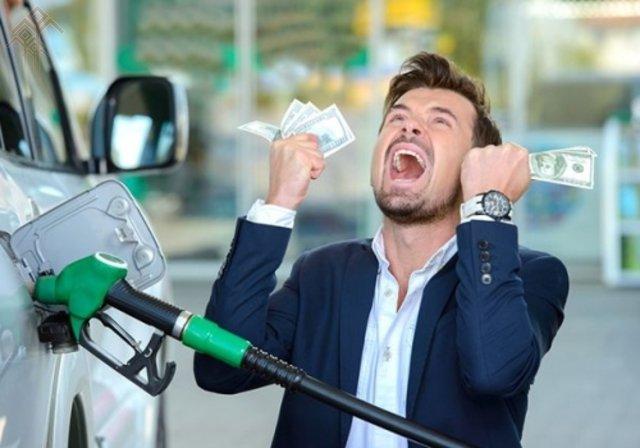 40 грн за літр бензину: чому паливо може відчутно подорожчати