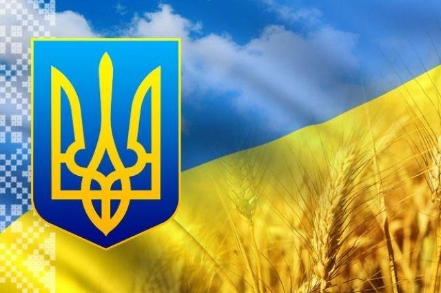 В Україні за 3 роки вполовину здорожчає комуналка