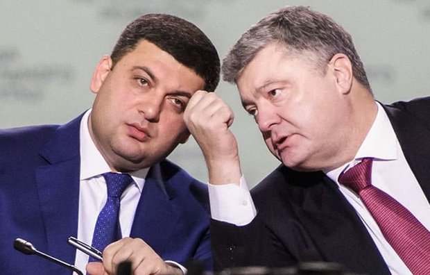 Через схеми з експортом з України щороку виводять $3 млрд – банкір