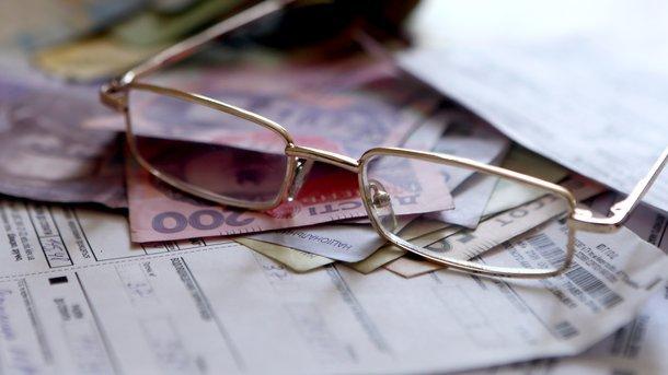 Кому і чому відмовлять у нарахуванні субсидії: офіційні пояснення