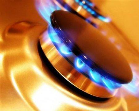 Кабмін може відкласти підвищення ціни на газ
