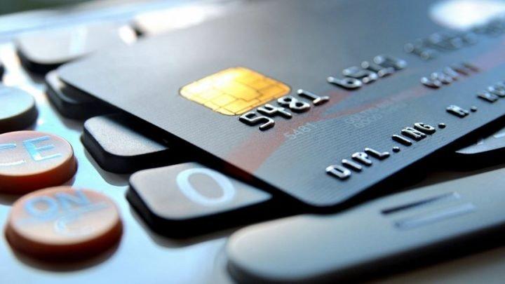 Підприємці відкриватимуть рахунки за кілька хвилин без візиту в банк