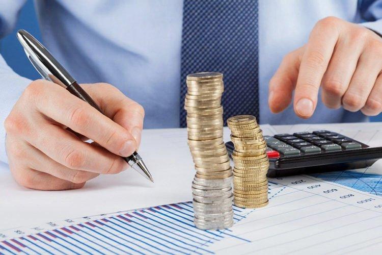 Нацбанк ожидает дальнейшего роста цен и назвал причины