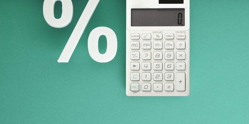 Як не платити відсотки по кредиту