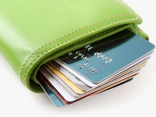 Вибираємо кредитну карту: кращі пропозиції банків