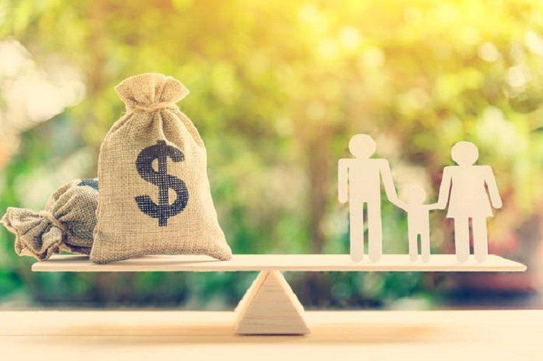 Как экономить семейный бюджет: дельные советы