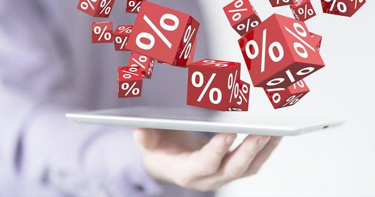 Беспроцентные кредиты в Латвии: что нужно знать