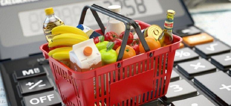 Экономия на продуктах: как правильно решить задачу